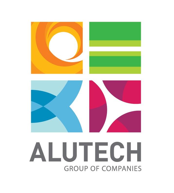AluTech.jpg