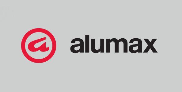 alumax.jpg