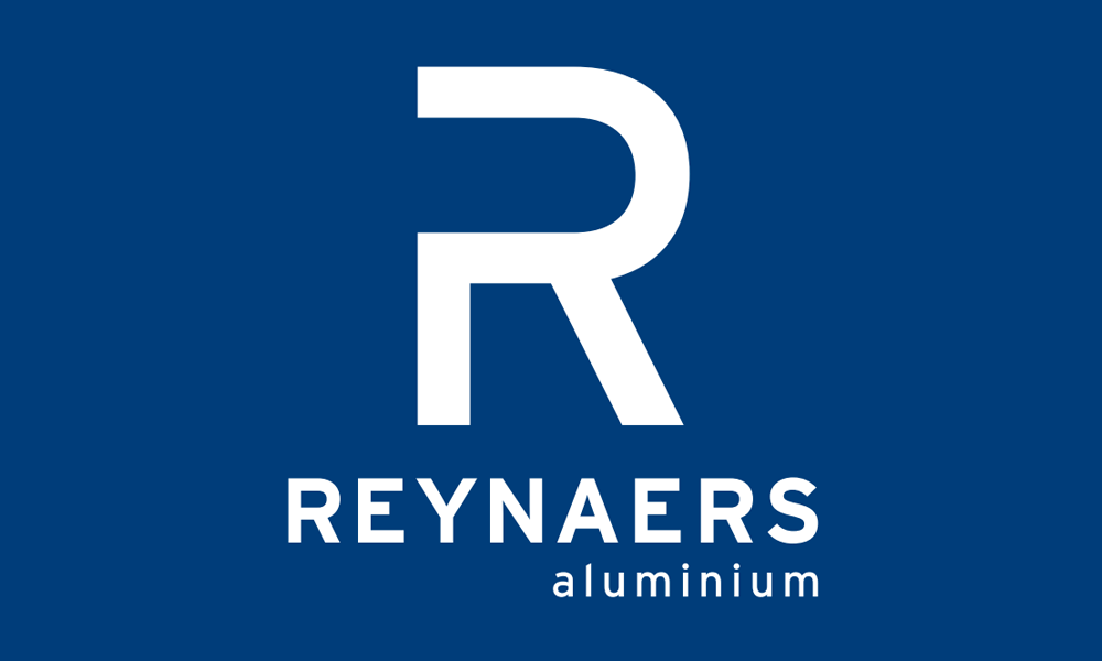 Reynaers-logo.png